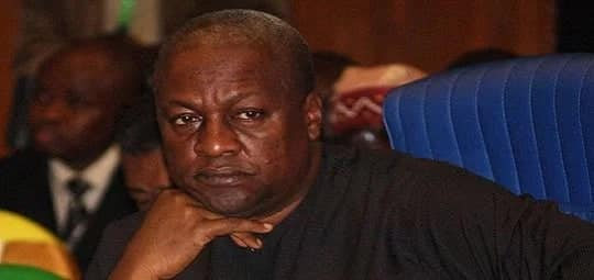 "NDC ministers and appointees asked via WhatsApp to ""march"" to Flagstaff for ex-gratia"