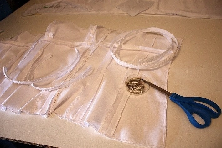 stitching guide how to sew a dress for beginners dress sewing