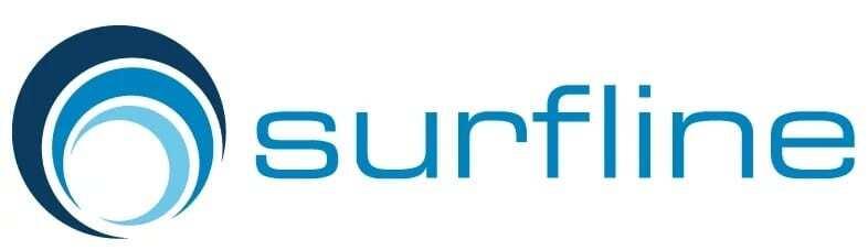Surfline Ghana bundles & prices