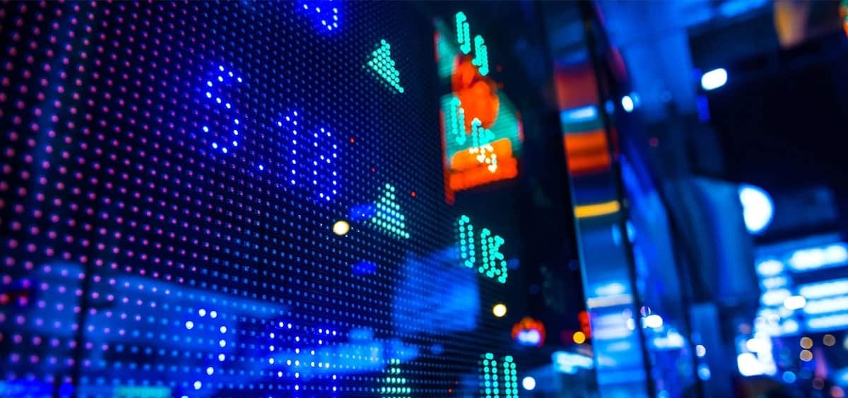 capital market meaning global capital market capital market investment