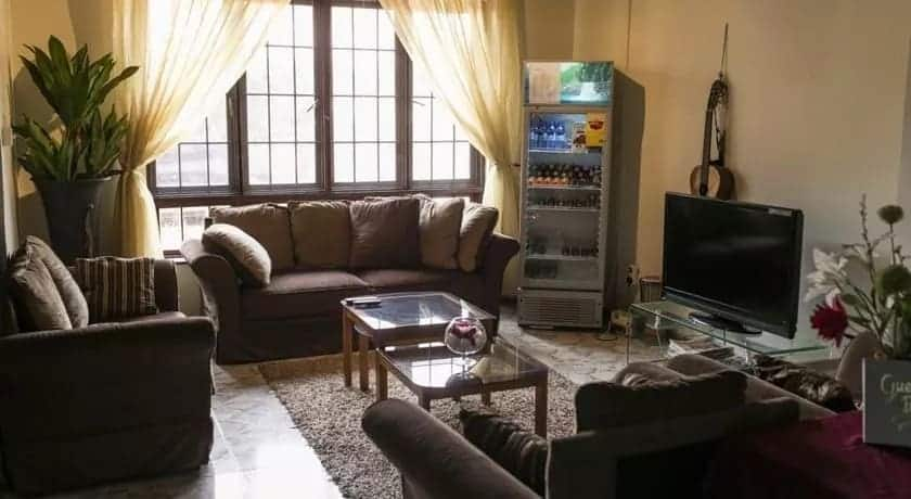 Apartment for rent in Accra