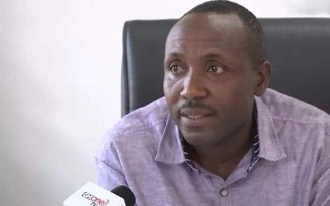 NPP Primaries: Defeated aspirant asked to return bicycles or be sacked from party