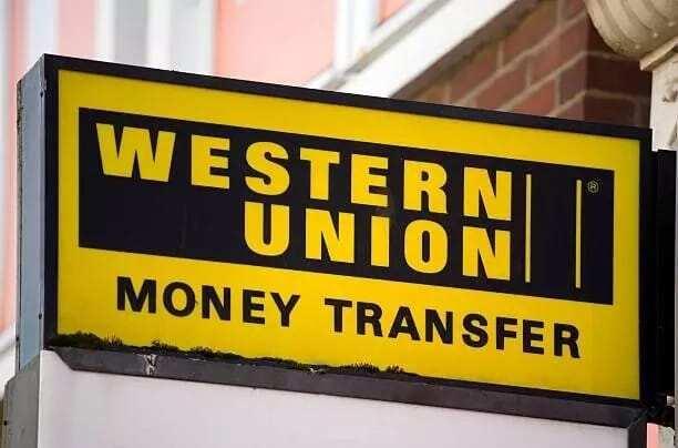 Western Union Money Tracking Online ▷ YEN COM GH