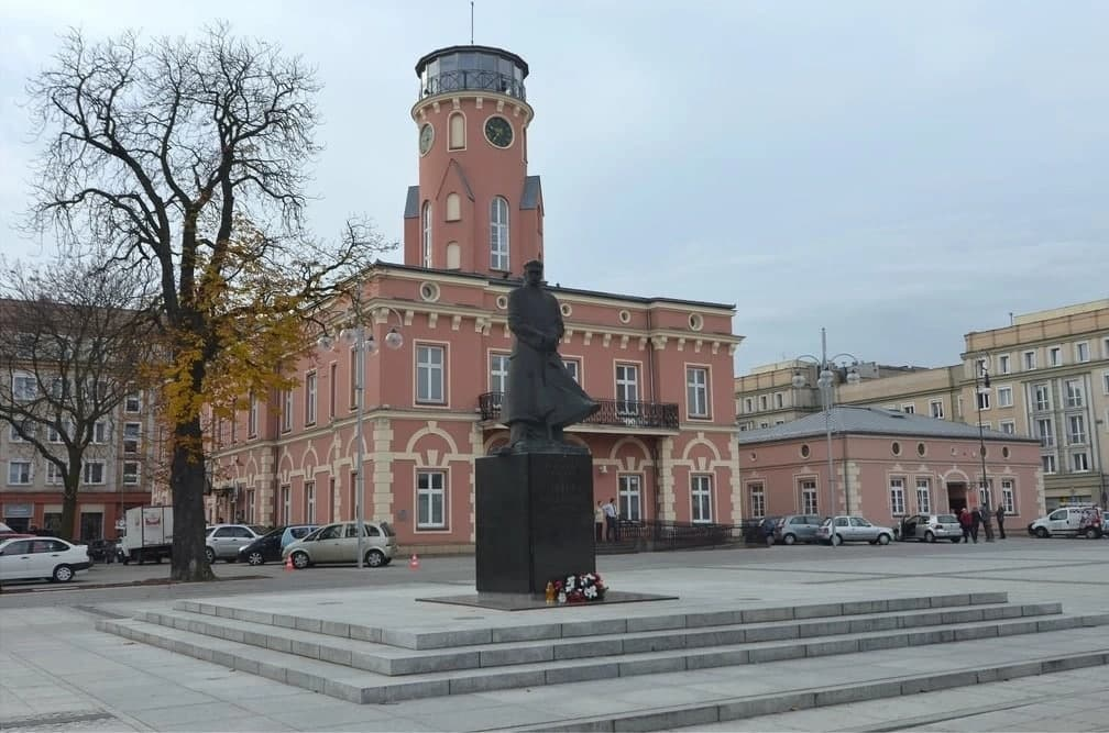 List of cities in Poland Names of cities in Poland Capital of Poland Biggest cities in Poland