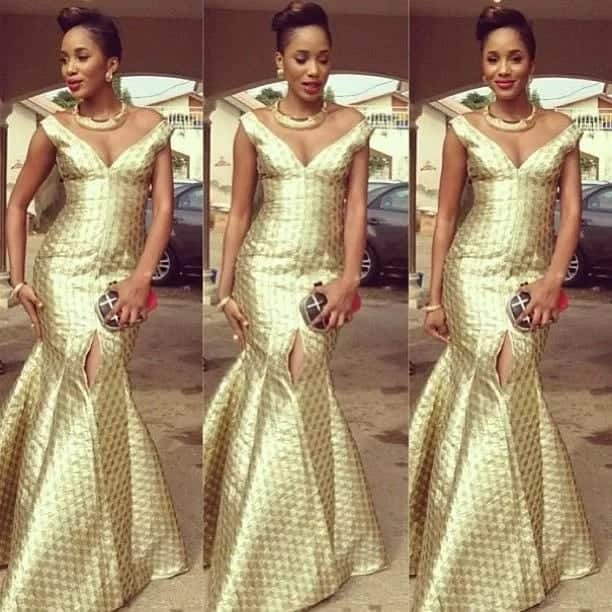 long african dresses for weddings,ankara dresses, kente dresses