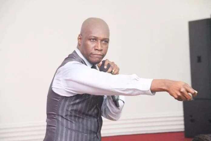 Tough prophet names top 'occultic' prophets in Ghana today