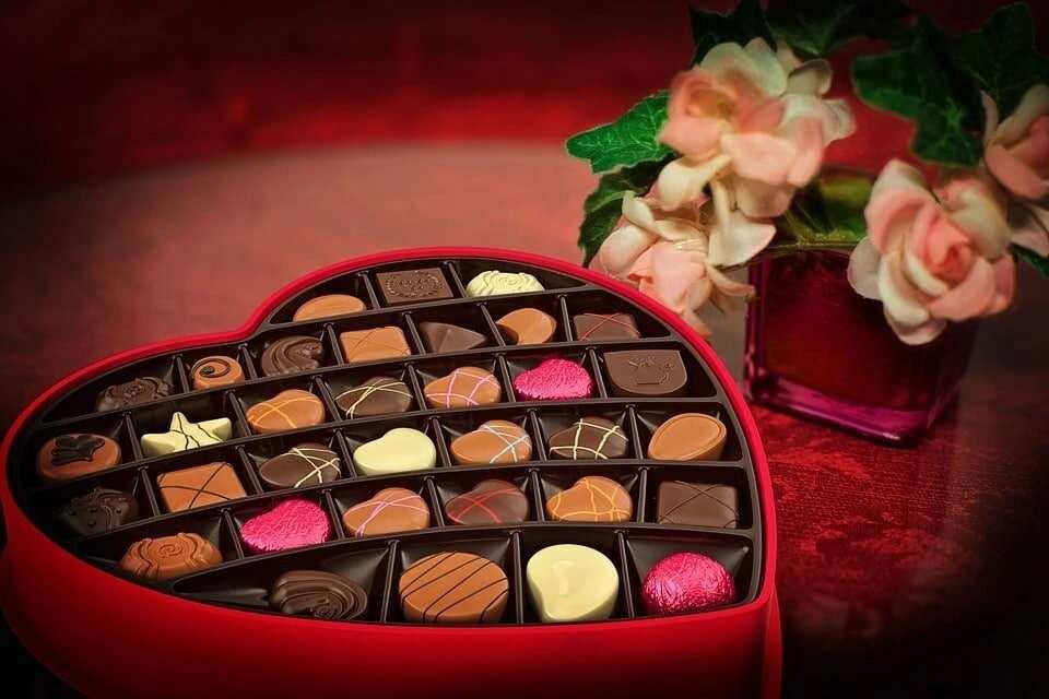 love poems for him secret admirer cute love poems for him on valentine day a deep love poem for him