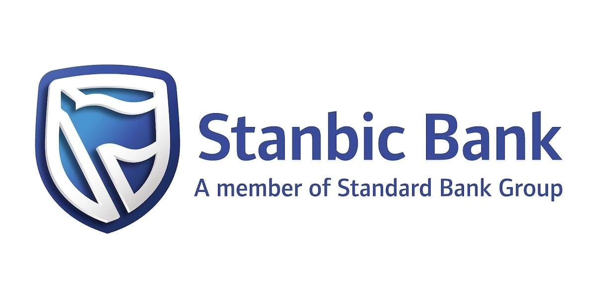 Image result for stanbic bank