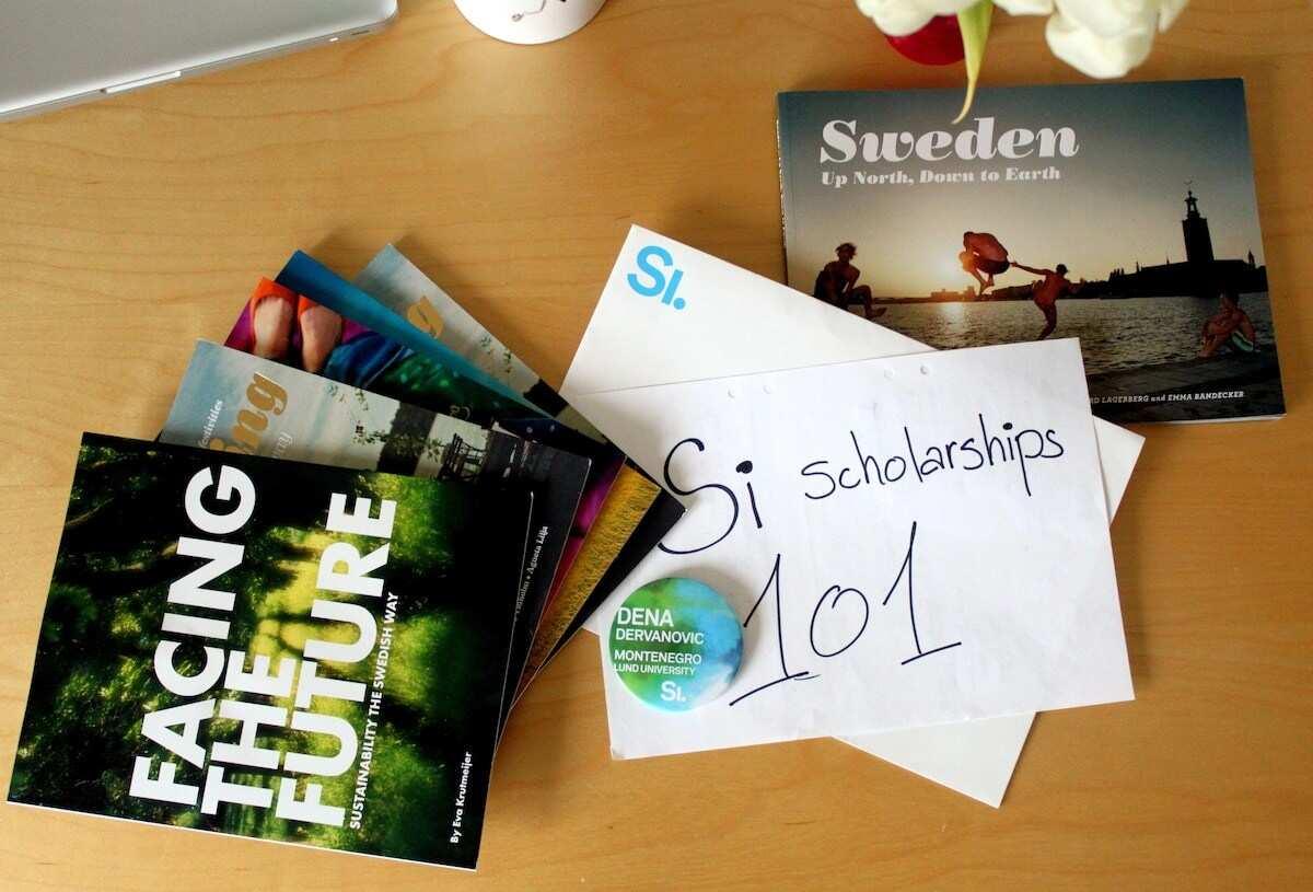 sample scholarship application letter letter of motivation sample letter of motivation for masters scholarship motivational letter