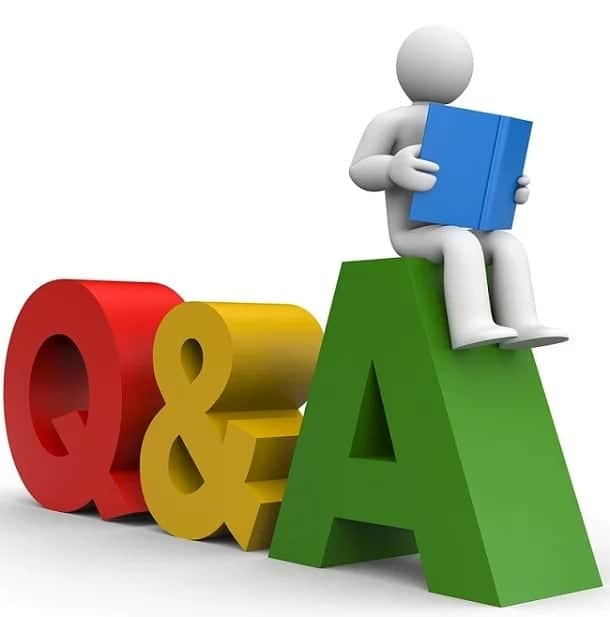 current affairs questions and answers in ghana