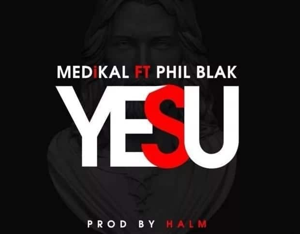 Medikal songs