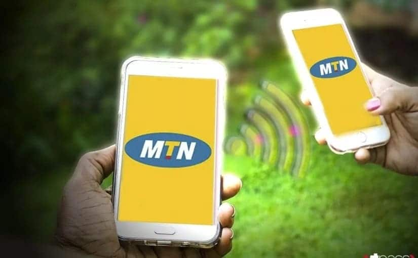 how to transfer credit on mtn mtn credit transfer code mtn recharge card mtn scratch card