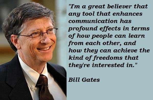 success quotes by bill gates bill gates quotes about money wise saying about life motivational messages on success