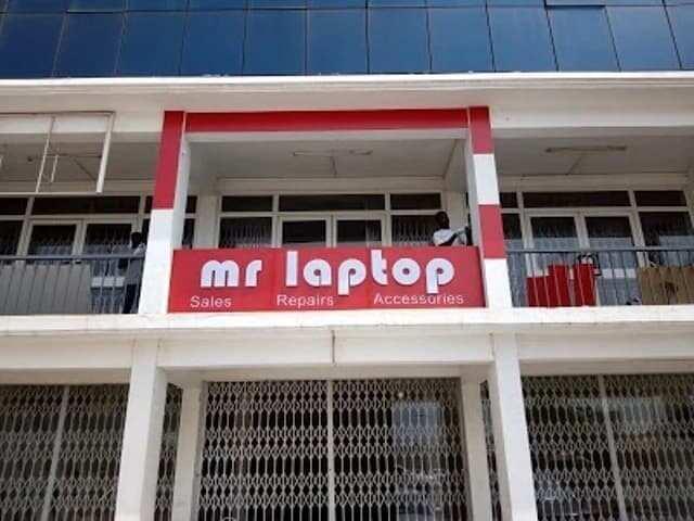laptop shops in ghana accra, laptop shops in accra ghana, laptop computer shops in ghana