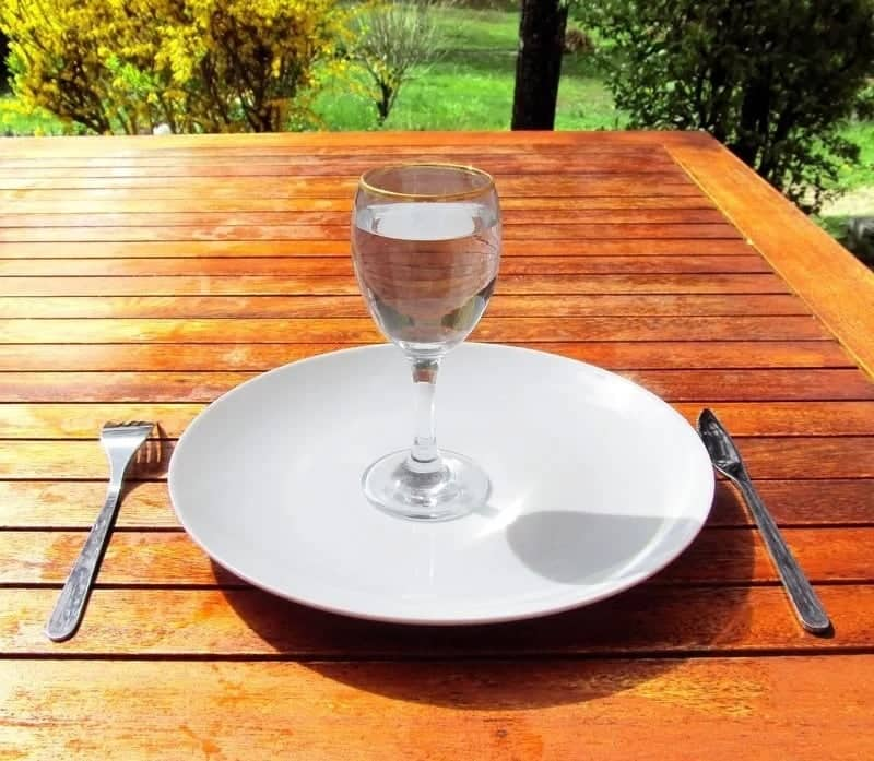 fasting for health is fasting healthy healthy fasting are there health benefits to fasting fasting for brain health