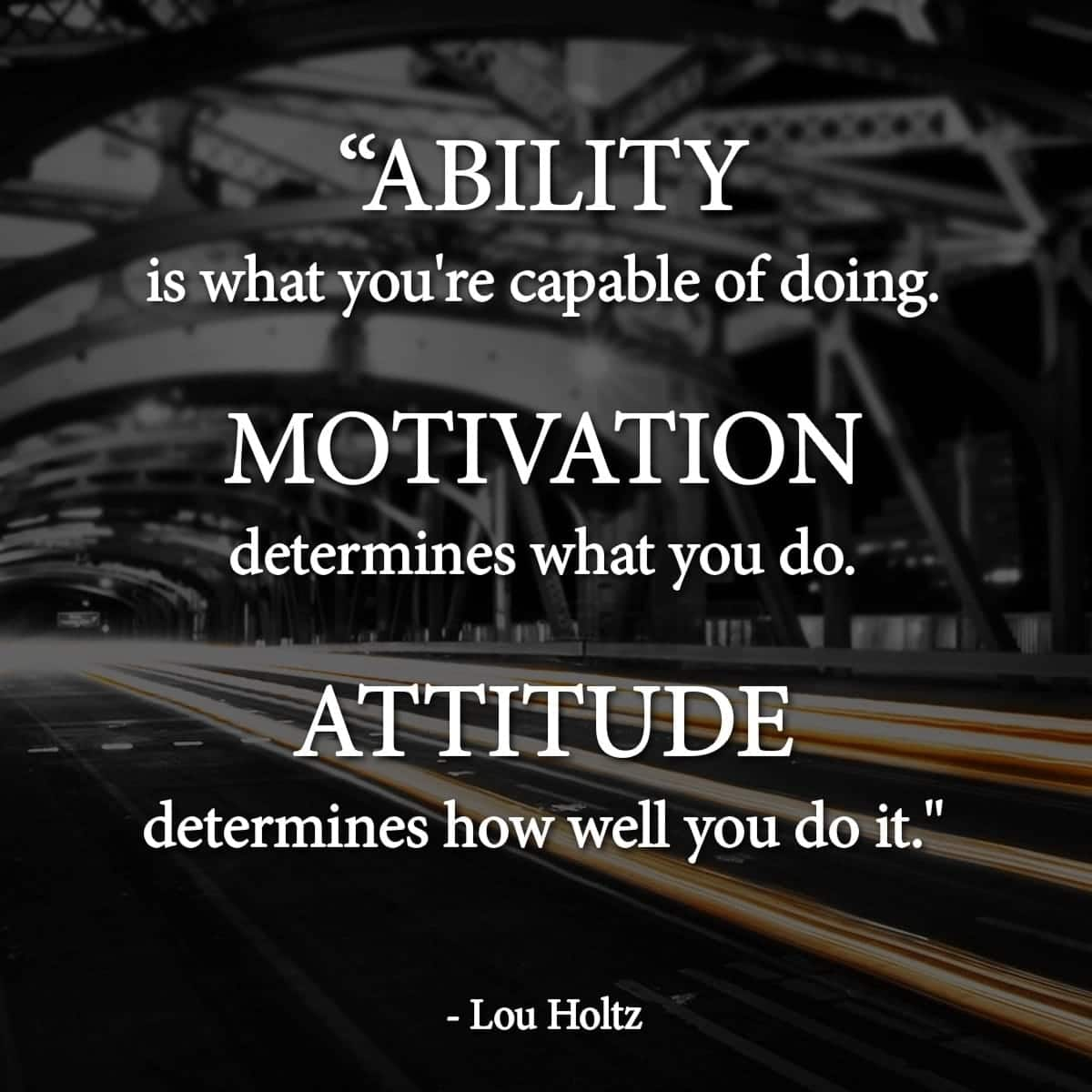motivational quotes for students inspirational quotes for students success quotes for exams