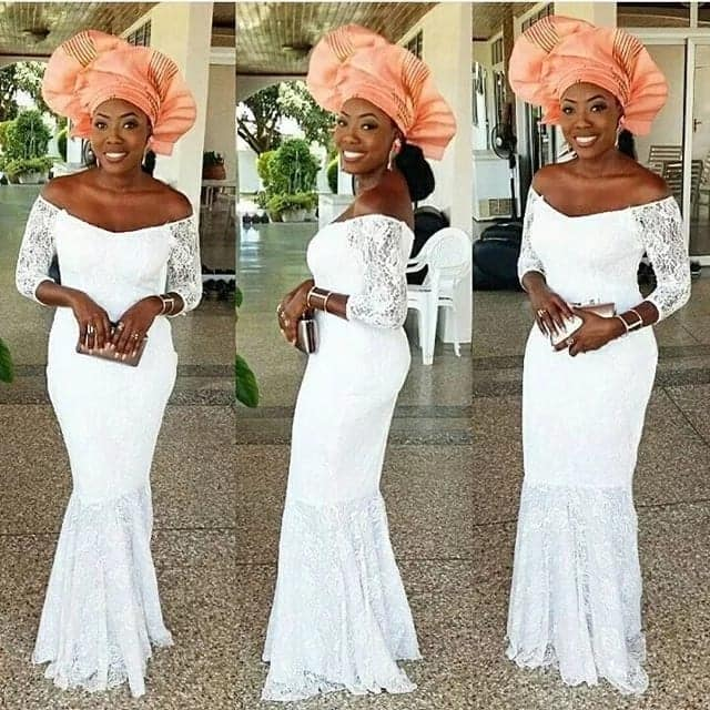 best african lace dresses african fashion lace dresses african lace outfits