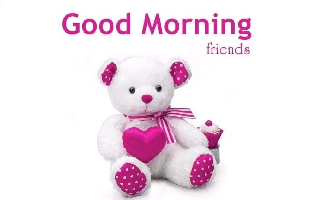 friendship day good morning messages good morning messages for him to make his day good day cute messages