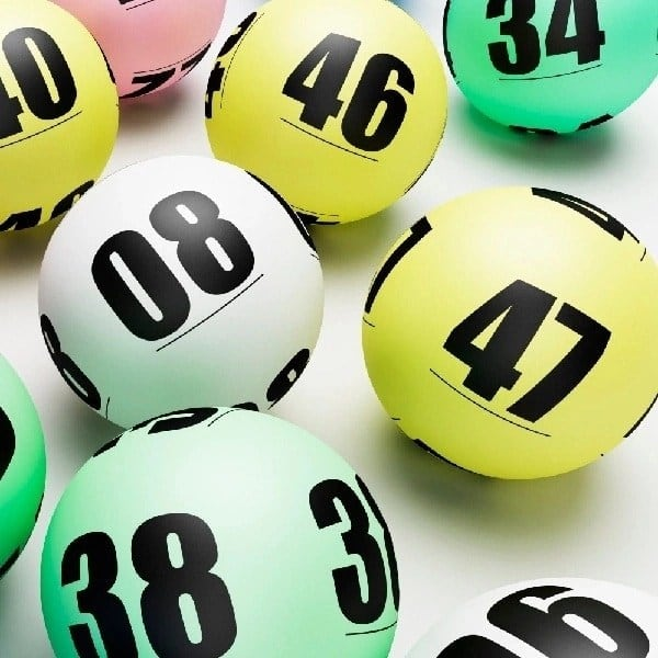 todays ghana national lotto results national lotto numbers for tonight ghana national lottery results midweek