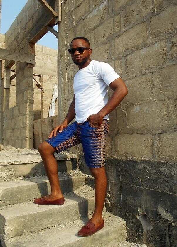 african wear kente  ghana african wear african wear mens design