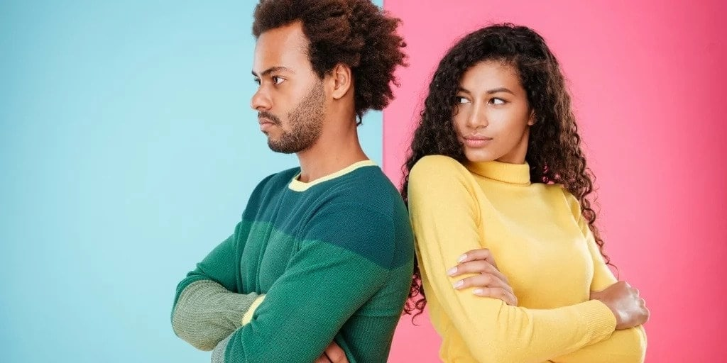 X things women need to know about men, but don't