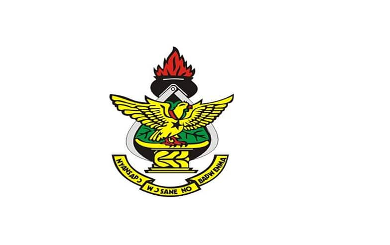 KNUST distance learning masters programmes