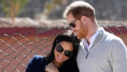 Co-owner of Netflix opens up about Meghan Markle and Prince Harry deal