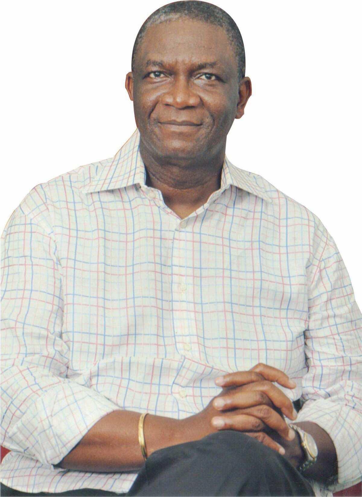 NPP MP Kyeremanteng Agyarko is dead