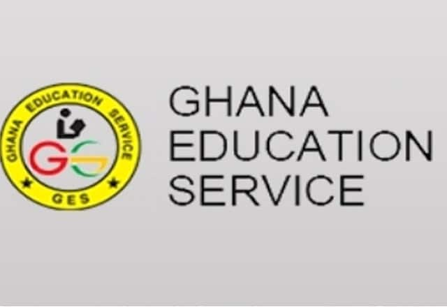 No more chew and pour; GES set to roll-out new curriculum
