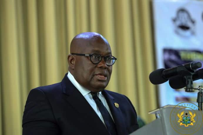 Ghana amongst 10 countries driving COVID-19 case count higher in Africa - WHO
