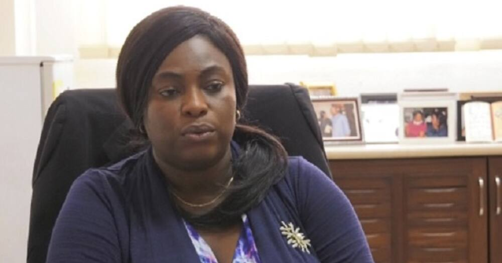 MPs will pay back the car loan; no need attacking them – Parliament Public Affairs Director