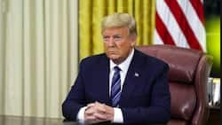 2 things Donald Trump will lose if he is impeached and convicted