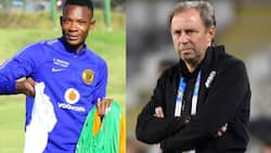 Milovan Rajevac needs a miracle to qualify the team to the World Cup - Ex-Ghana defender John Painstil