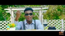 Kofi Kinaata - Single and Free is a must listen in 2019