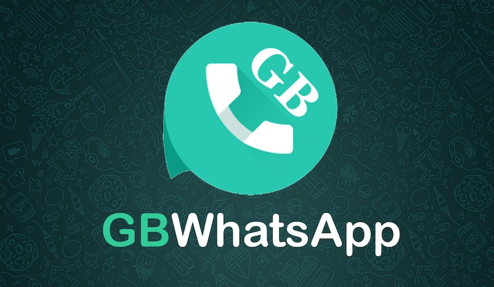 GB WhatsApp latest version APK download and features in 2020