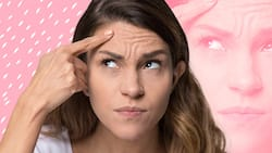 Fine lines and wrinkles: Difference between the two and how to get rid of them