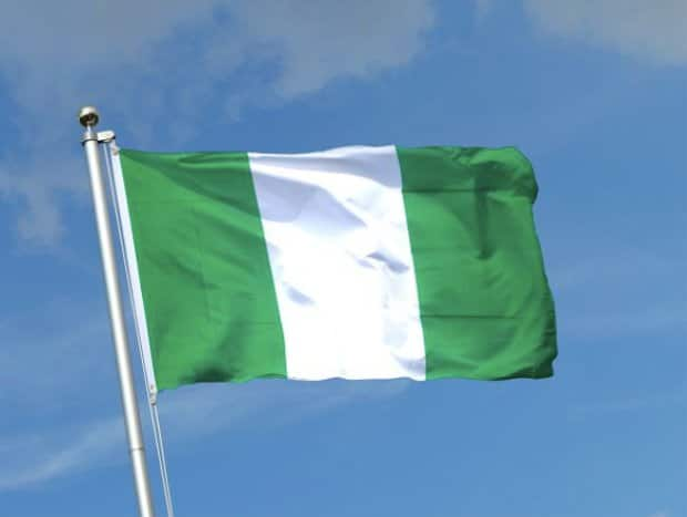 23 Nigerians to be executed in Saudi Arabia for drug-related offenses
