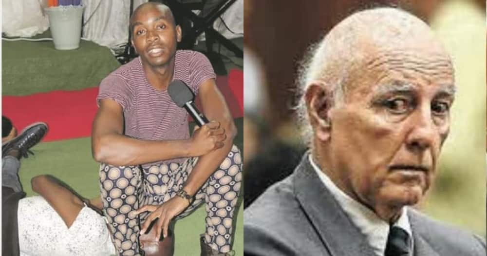 """Haibo: Pastor Bizarrely Farts on His Congregants' Faces to """"Heal Them"""""""