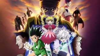 HXH characters: 15 of the strongest and most popular hunters, ranked