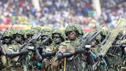 US declares Accra as hotspot for crime, sakawa and 419