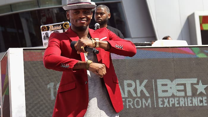 Is Diamond Platnumz dead or alive? Latest update on the popular singer in 2021