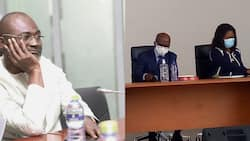 Ejura shootings committee slams Kennedy Agyapong for calling Erastus Donkor's evidence 'stupid'