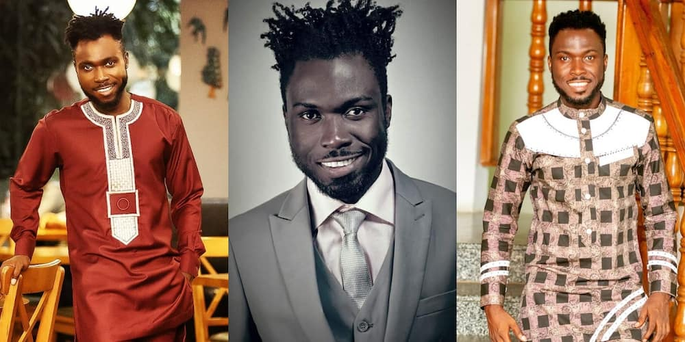 You've not supported anyone in your life; stop ranting - Kobi Rana jabs Yvonne Nelson