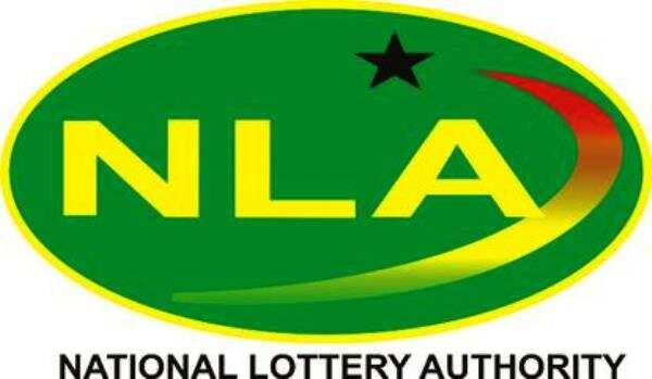NLA Responds to Joy News/Joy FM/Multimedia Group Limited