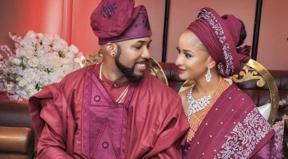 Adesua Etomi bio: age, husband, movies, kids, net worth
