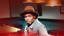 Everything you need to know about KiDi-Odo song