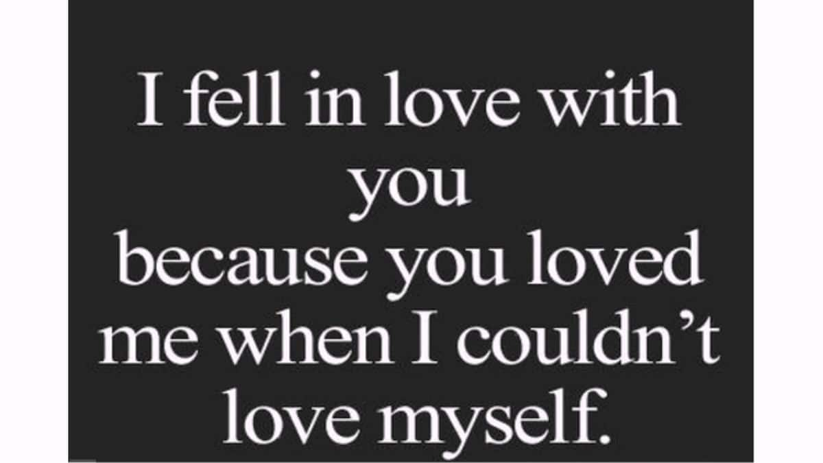 love quotes for him, romantic love quotes, quotes about love