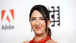 D'arcy Carden: 10 interesting facts about The Good Place star