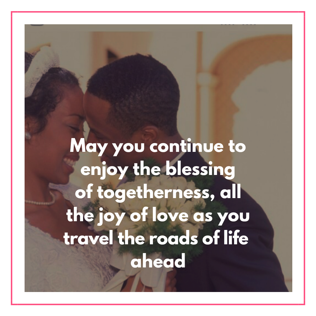 20 wedding anniversary messages for a young couple happy wedding wishes for friends happy wishes quotes