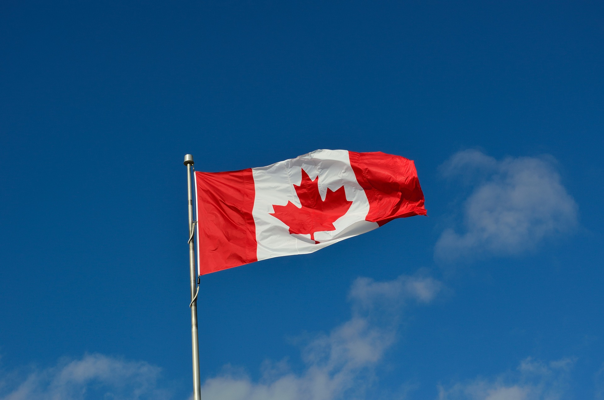 Canada Visa Application Ghana Requirements And Application Fees